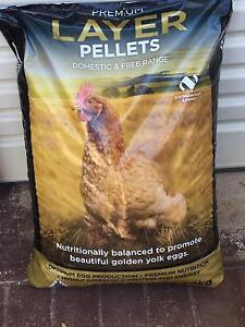 Premium Layer Pellets Morphett Vale Morphett Vale Area Preview