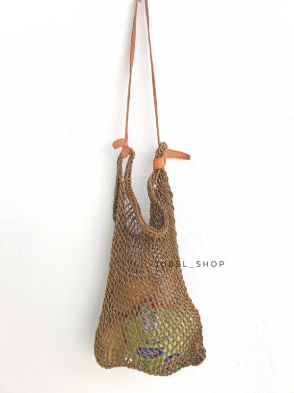 Mexican Morral Bag Mayan woven agave maguey ixtle natural fiber bag shoulder bag