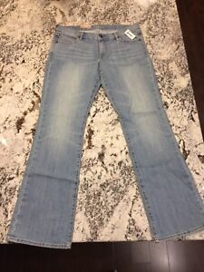 Women's Old Navy Jeans NEW