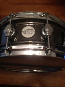 Snare Dw