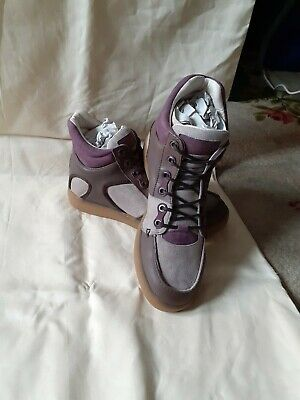 alexander mcqueen shoes size 8 mens walking shoe