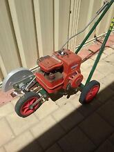 Lawn edger Landsdale Wanneroo Area Preview