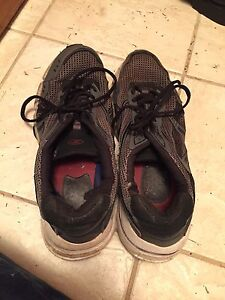 Size 13 sneakers