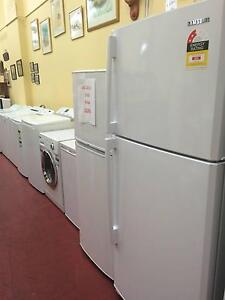 **QUALITY Secondhand Fridges Washers Furniture Tables Drawers** Surrey Hills Boroondara Area Preview