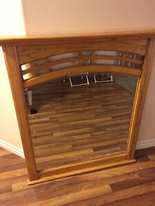 Mirror for sale!!