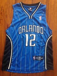 BASKETBALL TOP.  XL, ARMPIT TO ARMPIT 22 INCH. Helensvale Gold Coast North Preview