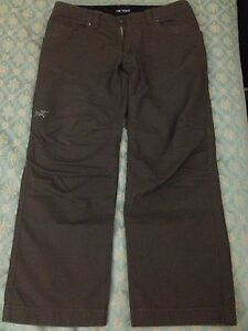 Arc'teryx  Arcteryx Men's Pants Size 34
