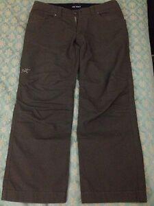 Arc'teryx  Arcteryx Men's Pants Size 34