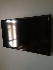 Télé Samsung 32po
