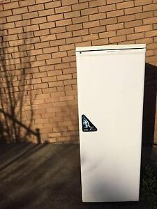 Refrigerator, Westinghouse, 238L,Delivery from 30$ Newtown Geelong City Preview