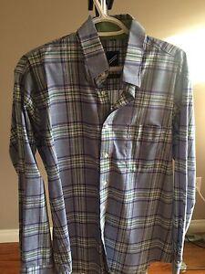 Le Chateau Men's Suit Edmonton Edmonton Area image 10