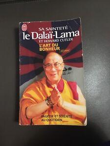 Sa sainteté le Dalaï-Lama