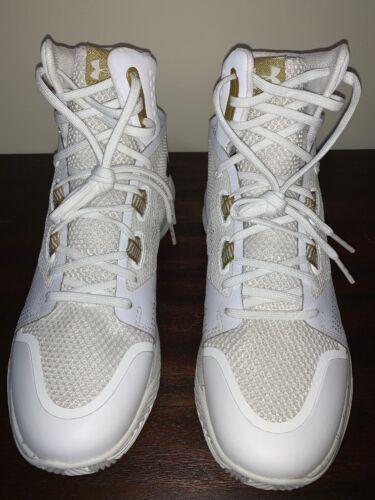women s highlight ace volleyball shoe 1290205