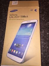 Samsung galaxy tab 3 The Patch Yarra Ranges Preview