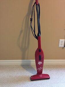Dirt devil swift stick Vacuum
