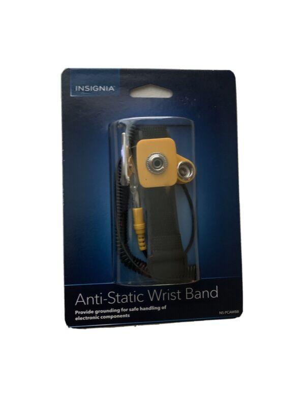 Insignia Anti Static Wrist Strap