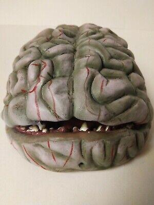 Gemmy Animated Talking Monster Brain Motion Sensor