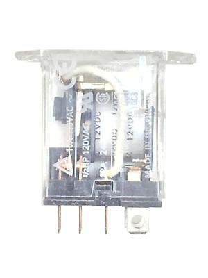 O56739 Generac Relay Solenoid 12VDC Part