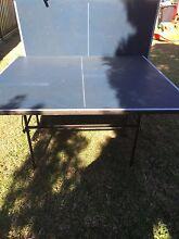 Ping pong table Cranebrook Penrith Area Preview
