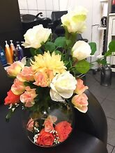 < Room rent for nail or massage technician > Payneham Norwood Area Preview