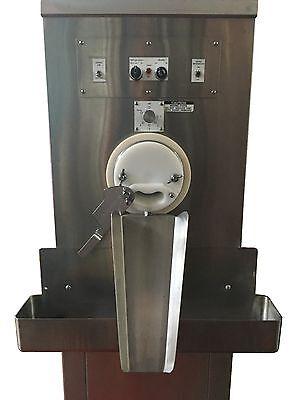 Ross Frozen Custard Machine