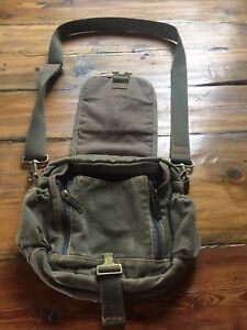 L.L bean woman bag
