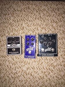 Bass Pedals For Sale Singleton Singleton Area Preview