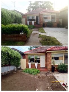 New Turf Supply & Install Annandale Leichhardt Area Preview