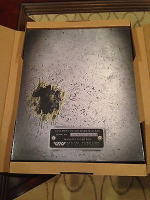 ALIEN Archive Ltd Ed Signed by SIGOURNEY WEAVER Titan Book  Dropship APC