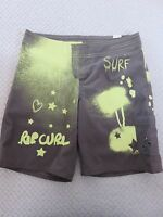 Ripcurl Junior Girl Shorts Size 16 Surfwear - ripcurl - ebay.co.uk