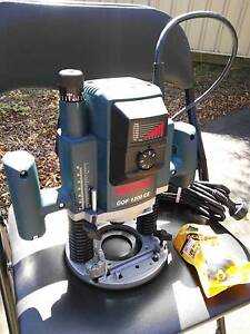 Bosch Industrial Router Bomaderry Nowra-Bomaderry Preview