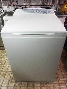 6.5kg Fisher & Paykel Top Load Washing machine Ferny Hills Brisbane North West Preview