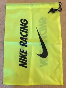 BRAND NEW Nike Track and Field Bags