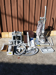 Kirby vacuum cleaner Ruse Campbelltown Area Preview