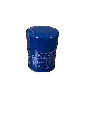 Brand New Honda Oil filter