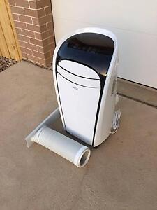 Levante Tango16 4.7kW Portable Air Conditioner Elderslie Camden Area Preview