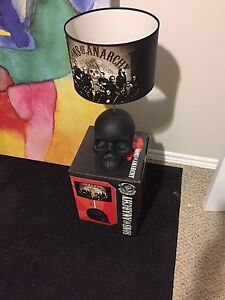 Sons of anarchy lamps