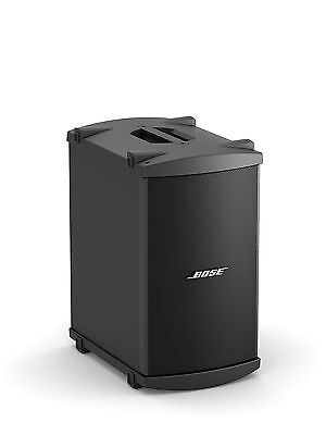 Bose B2 Bass Module Enclosure for L1 Model 1S and II Systems New