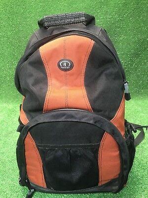Кейсы, сумки Tamrac DLSR Camera Bag/Backpack