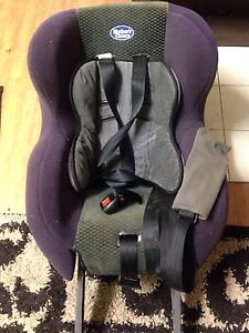 Mothers choice car seat Launceston Launceston Area Preview
