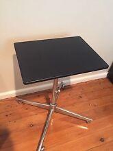 Laptop table Lidcombe Auburn Area Preview