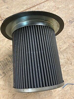 43-558-5 Compair Replacement Filter For Leroi Compressor