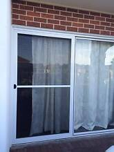 ~EXCELLENT CONDITION GRANNY FLAT ATTACHED TO HOUSE~ Minchinbury Blacktown Area Preview
