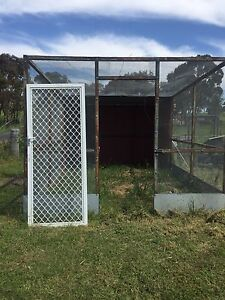 Very strong and sturdy cage Armidale Armidale City Preview