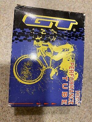 2 x Presta Valve Inner tubes Classic Road Bike Bicycle fits 28 x 3//4 /& 28 x 7//8