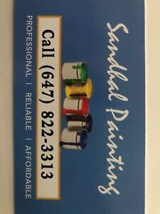 House painting 6478223313