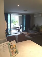 Surfers Paradise/ Broadbeach Modern Fully Equipped Apartment Surfers Paradise Gold Coast City Preview