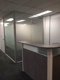 Bondi Junction Office Space to rent