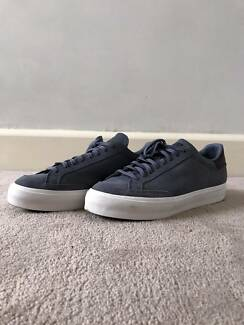 Adidas Stan Smith en Melbourne region, Vic Gumtree Australia