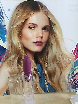 COLLECTION 2000 SHADE PERRIE  LIPSTICK  NEW IN  PACK SALE BARGAIN
